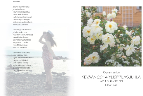 YO-käsiohjelma kevät 2014-1