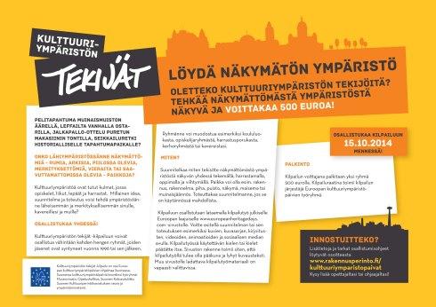 ky_tekijat_flyer_2014_fi